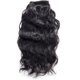 Royal Wavy Hair - Bidiana Hair Extensions