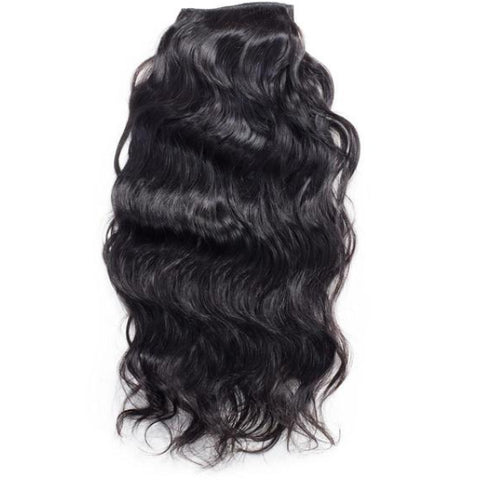Mishy Royal Wavy Hair Bundle