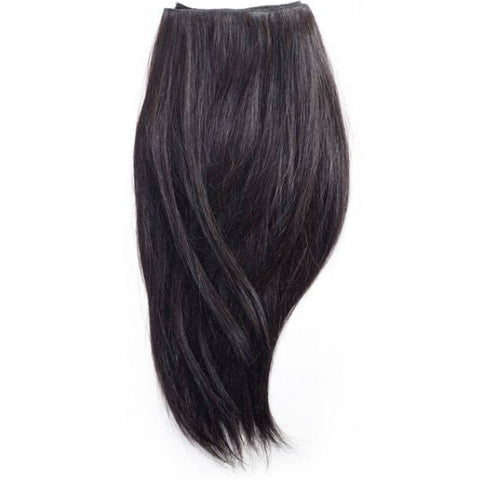 Mishy Royal Straight Hair