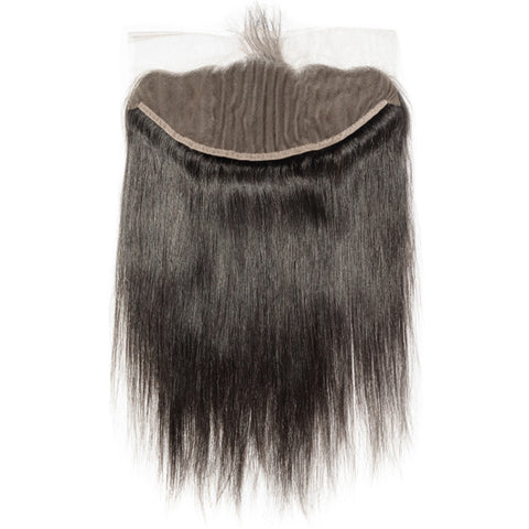 Premium Straight Frontal - Bidiana Hair Extensions