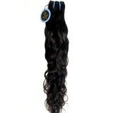 Premium Natural Wave - Bidiana Hair Extensions