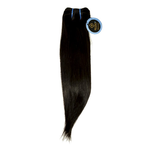 Premium Straight - Bidiana Hair Extensions