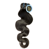 Premium Body Wave - Bidiana Hair Extensions