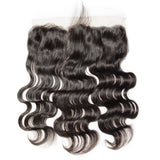 Premium body wave Frontal - Bidiana Hair Extensions
