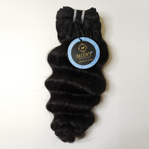 $49:99- $104:99  Island  Queen deep curls - Bidiana Hair Extensions