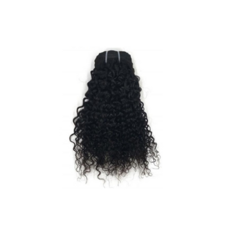 Island  Queen Malaysian curls - Bidiana Hair Extensions