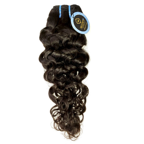 Premium Italian Curls - Bidiana Hair Extensions