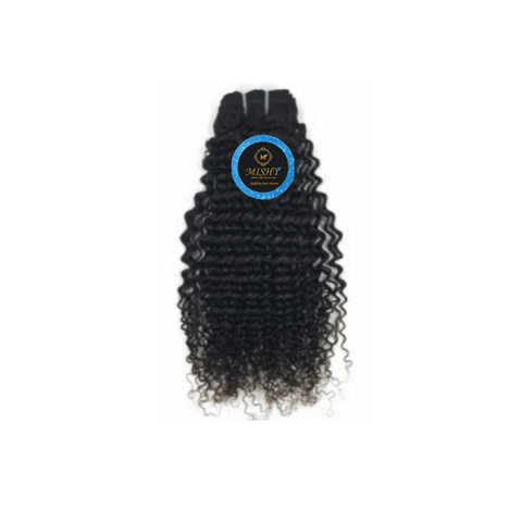 Island  Queen kinky curls - Bidiana Hair Extensions