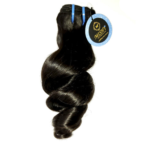 Premium Loose Wave - Bidiana Hair Extensions