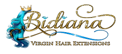 Bidiana Hair Extensions