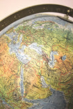 "Replogle Land and Sea 12"" Globe"