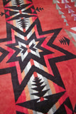 PENDLETON Plain Star Beach Towel