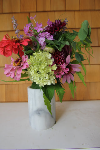 7/31 Fresh Flower Friday Small Bouquets