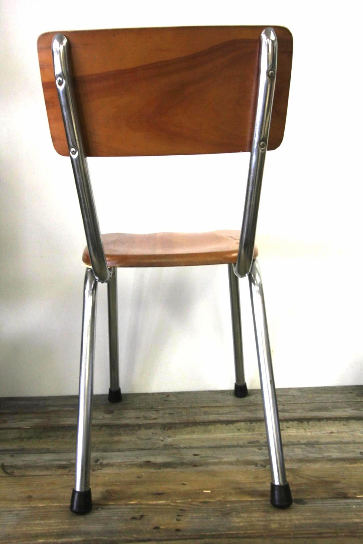 Heywood Wakefield Chair