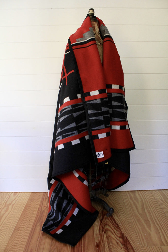 PENDLETON Earth Blanket