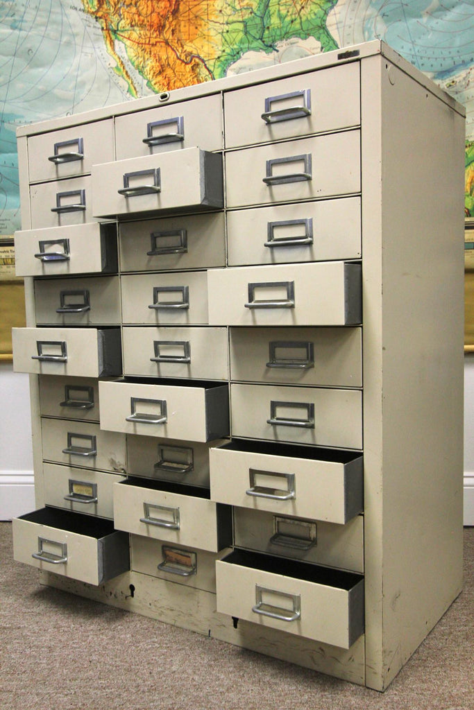 metal storage cabinets with drawers. metal storage cabinet 27 drawers cabinets with