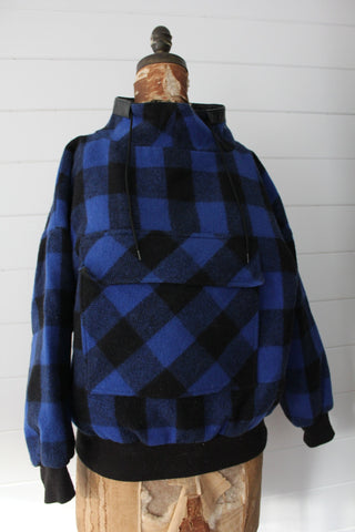 Green Mountain Woolens Jacket