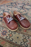 Vintage Children's Shoe Sz 7.5