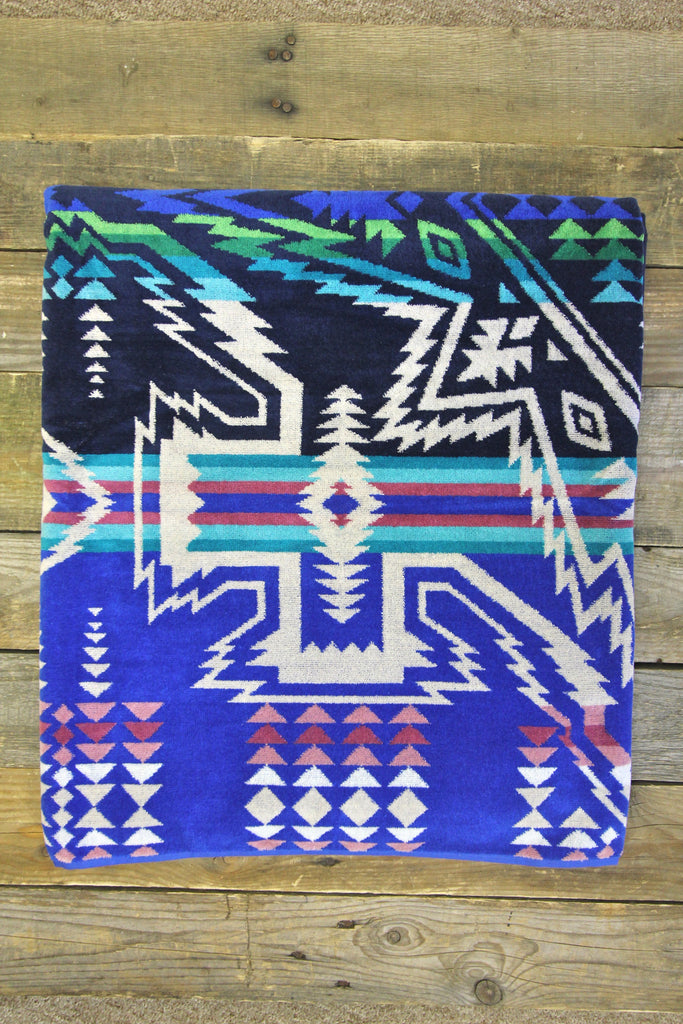PENDLETON North Star Beach Towel