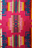 PENDLETON Chief Joseph Beach Towel