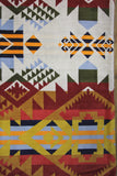 PENDLETON Journey West Beach Towel