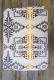 Pendleton Arrowhead Beach Towel