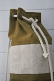 D&R Canvas Buoy Bag 05