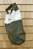 D&R Canvas Buoy Bag 09