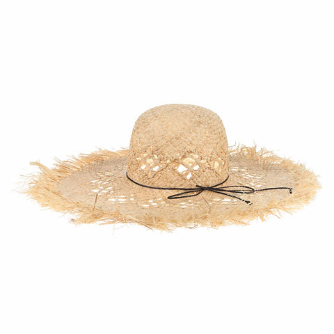 products/A-Side-Of-Style-Shop-Straw-Beach-Hat-Raw-Edges.jpg