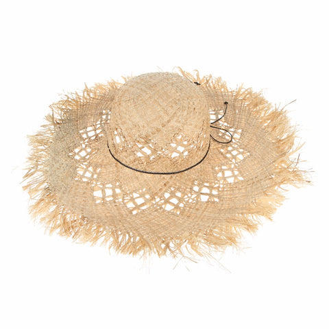 products/A-Side-Of-Style-Shop-Straw-Sun-Beach-Hat-Raw-Edges.jpg