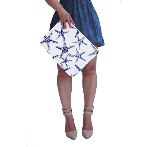 products/Agape-and-Hesed-Starfish-Oversized-Clutch-Blue-And-White-Summer-1.jpg