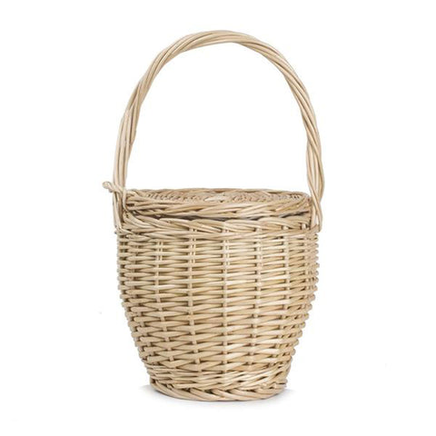 products/Audrey-straw-basket-bucket-bag-summer-handbags.jpg