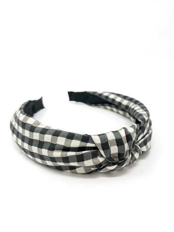 products/Black-Plaid-Knot-Headband-by-A-Side-Of-Style-3.jpg
