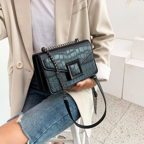 products/Black-crossbody-flap-bag-chain-shoulder-strap.jpg