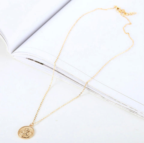 products/Gold-Coin-Necklace-Rose-Print-1.jpg