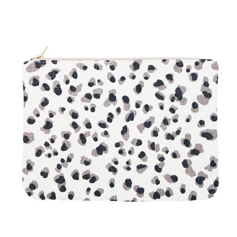 products/Grey-And-White-Leopard-Print-Clutch-Agape-And-Hesed-3.jpg
