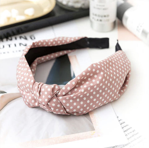 products/Knot-Heaband-Pink-Polka-Dots-Hair-Accessories.jpg