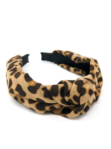 products/Leopard-Print-Knot-Headband-by-A-Side-Of-Style-5.jpg