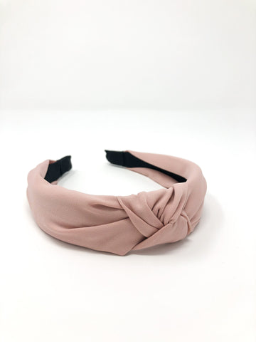 products/Pink-Knot-Headband-by-A-Side-Of-Style-1.jpg