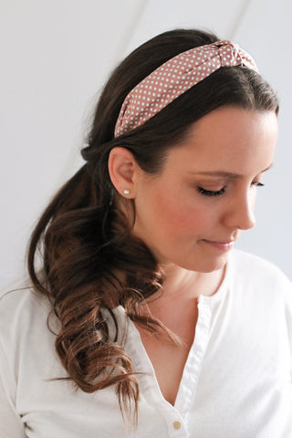 products/Pink-Polka-Dot--Knot-Headband-by-A-Side-Of-Style-1.jpg