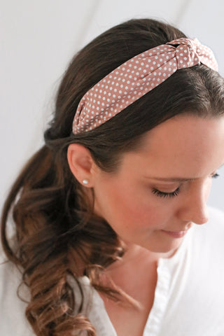 products/Pink-Polka-Dot--Knot-Headband-by-A-Side-Of-Style-2.jpg