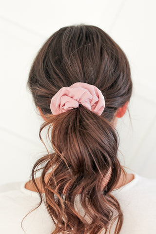 products/Pink-Silky-Satin-Scrunchies-Hair-Accessories-A-Side-Of-Style.jpg