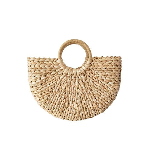 products/Rattan-Straw-Basket-Bag-Curved-Bottom.jpg