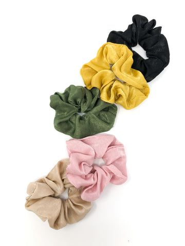 products/Scrunchies-silky-satin-set-by-A-Side-Of-Style-3.jpg