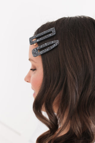 products/black-hair-clips-large-fancy-barrettes-a-side-of-style.jpg