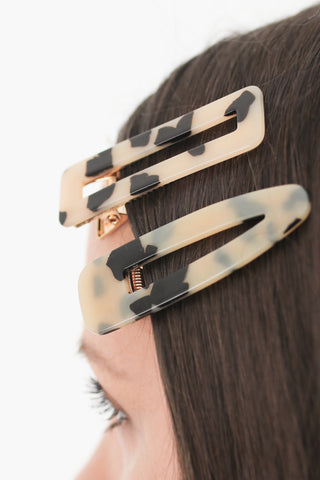 products/blonde-tortoise-shell-hair-clip-set-barrette-accessories.jpg