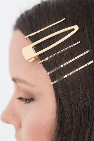 products/gold-hair-clip-accessory-bobby-pins-a-side-of-style-shop.jpg