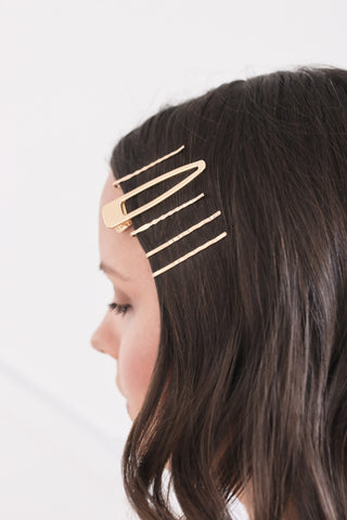 products/gold-hair-clip-accessory-bobby-pins-shop-a-side-of-style.jpg