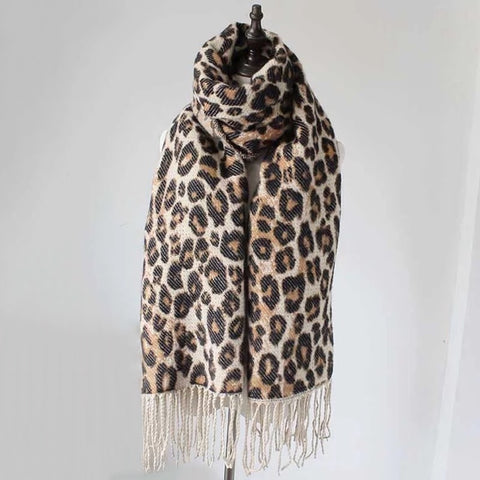 products/leopard-print-winter-scarf.jpg