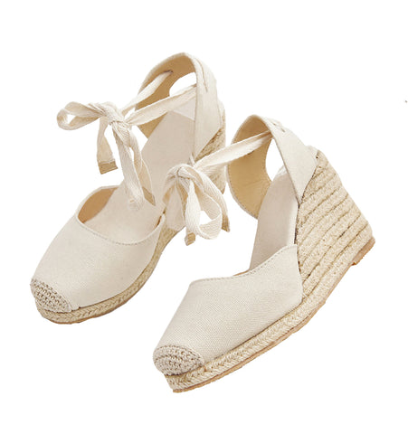 products/off-white-natural-espadrille-wedges-lace-up-ankle-tie.jpg